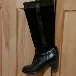 Naturalizer boots 👢